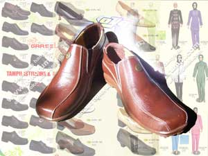 sepatucibaduyut-wordpress