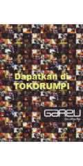 gareu-2010