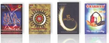 katalog-java-seven-basama-soga-hazzels-baricco-2010