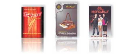 katalog-golfer-mitaco-hazzels-fashion-2010